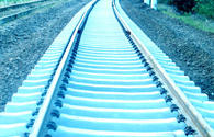 Tashkent-Bishkek-Balykchy railway to be launched soon
