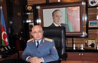 New system of customs duties in Azerbaijan not aimed at protectionism