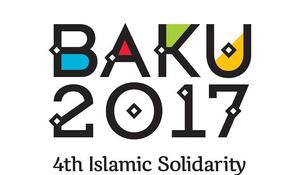 Media accreditation for Baku-2017 extended