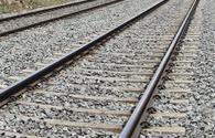 Iran-Turkey freight transportation via railways up