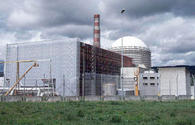 Hungary, Iran to cooperate in nuclear project