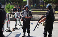 """Blast kills 17, injures 47 outside Alexandria church in Egypt <span class=""""color_red"""">[UPDATE]</span>"""