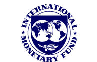 IMF to give Georgia $285M to support economic reforms