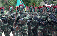"Russia Today: Azerbaijani army is richest in region <span class=""color_red"">[PHOTO]</span>"
