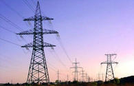 Two power substations built in Azerbaijan's Khirdalan town