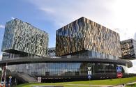 Skolkovo Foundation intends to promote IT-entrepreneurship in Azerbaijan