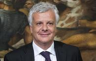 Italian minster names TAP key infrastructure for decarbonization