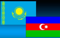 Azerbaijani products to be on show in Kazakhstan
