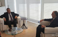 "Azerbaijan,Malta define priority areas for bilateral cooperation <span class=""color_red"">[PHOTO]</span>"