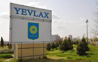President Aliyev allocates funds for construction of multi-storey residential building in Yevlakh