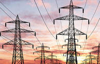 Azerbaijan's electricity production soars by 4.3 pct