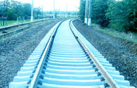 Kazakh plant will supply 7,500 tons of rails to Russia