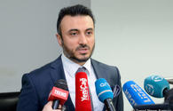 Baku to host 1st Azerbaijani-Arab business forum