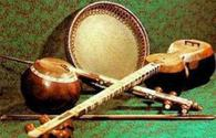 Islamic countries' national musical instruments to be on show in Baku