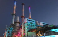 """SOCAR opens power station and gas terminal in Malta <span class=""""color_red"""">[PHOTO]</span>"""