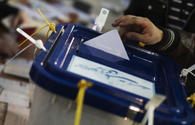 Iranians residing abroad to vote for president in 103 countries
