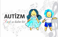 """Concert for children with autism due in city <span class=""""color_red"""">[PHOTO]</span>"""