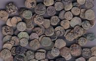 """Treasure from Alexander the Great's reign found in Azerbaijan <span class=""""color_red"""">[PHOTO/VİDEO]</span>"""