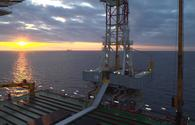 SOCAR-AQS starts drilling of next well on Gunashli