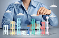 Real estate: most profitable investment tool