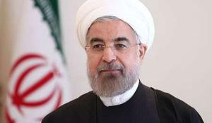Rouhani: Persian Gulf Setareh Refinery paves way for self-sufficiency