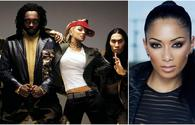 The Black Eyed Peas & Nicole Scherzinger to be guests of 2017 Formula 1 Azerbaijan Grand Prix