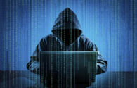 Baku to host conference on cyber security in banking sector