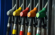 Iran plans to stop gasoline import