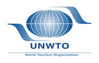 UNWTO: Baku forum plays important role in search for solutions to global issues