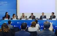 4th World Forum on Intercultural Dialogue features discussions on cultural route of Council of Europe