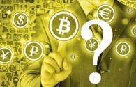Are cryptocurrencies substitute for gold?