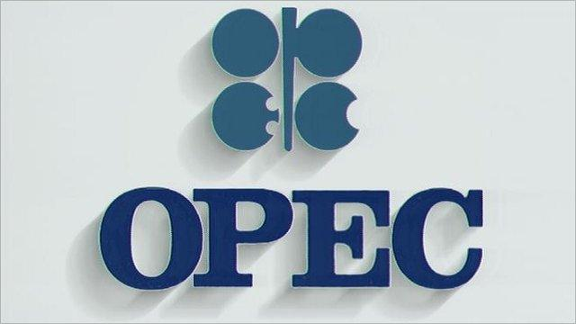 Iran's oil output decreases in April - OPEC