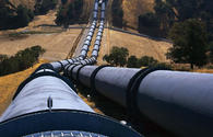 Kazakhstan resumes oil transportation through Azerbaijan