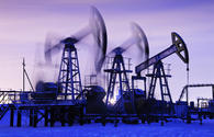 Crude prices jump on expectation of extended crude supply cut