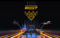 Azerbaijan to join conference on International Army Games-2017