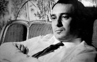 "Emin Sabitoglu to be commemorated in Baku <span class=""color_red"">[VIDEO]</span>"