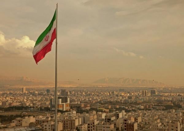 Iranian MPs to Weigh Response to New US Sanctions