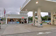 "SOCAR expands network of filling stations in Romania <span class=""color_red"">[PHOTO]</span>"