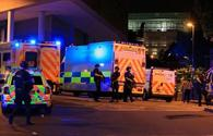 """Explosion kills at least 22, injures 59 at Ariana Grande concert <span class=""""color_red"""">[UPDATE]</span>"""