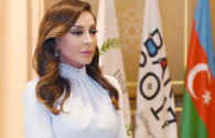 Huffington Post: First VP Mehriban Aliyeva secures success of major events in Azerbaijan