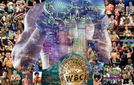Baku set to welcome Annual Convention  of World Boxing Council