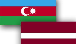 Latvia intends to boost trade with Azerbaijan