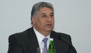 Minister: Baku 2017 held at higher level than Rio 2016 Olympics