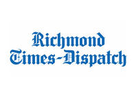 Richmond Times-Dispatch: Armenia must comply with UNSC resolutions