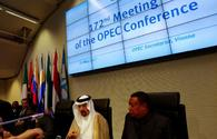 "OPEC extends oil cuts for nine months <span class=""color_red"">[PHOTO]</span>"