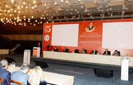 """Baku Heart Days"" 5th International Congress kicks off in Baku <span class=""color_red"">[PHOTO]</span>"