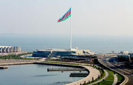 Azerbaijan has enough reserves to fulfill its obligations – MP