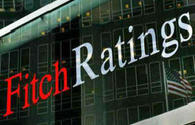 Fitch: Restructuring of biggest Azerbaijani bank won't affect ratings of SOCAR, Azerenergy