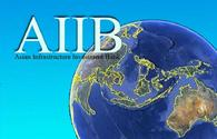 AIIB alternate director for Azerbaijan changes