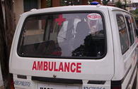 Nine people die, 200 get food poisoning at after-church feast in India